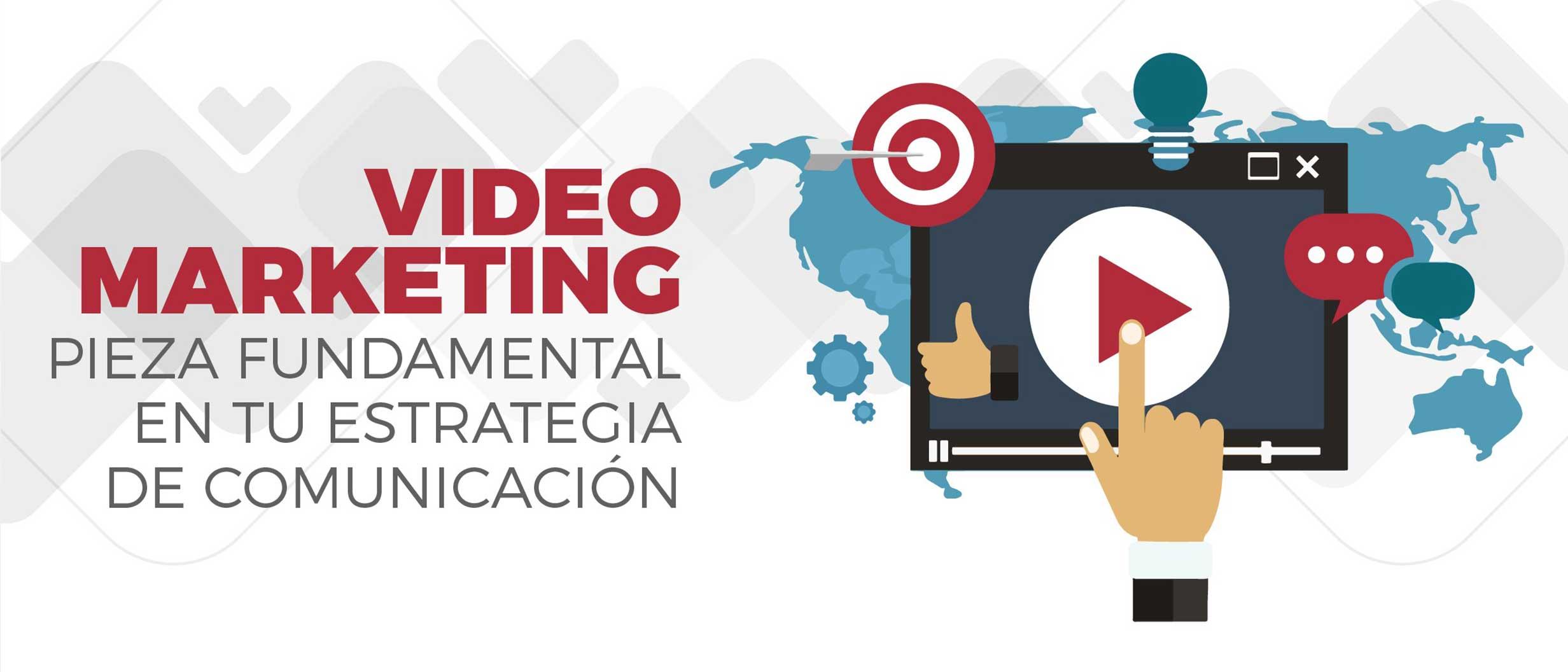Video-Marketing-ok