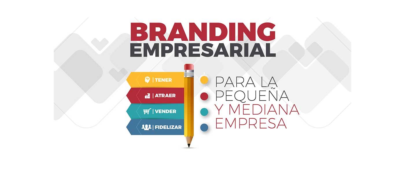 branding-empresarial