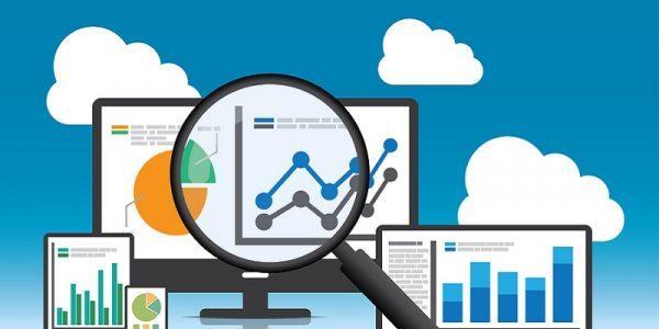 2015-google-analytics-resourfyfces-600x300
